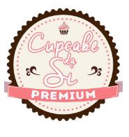 curso de cupcake da si