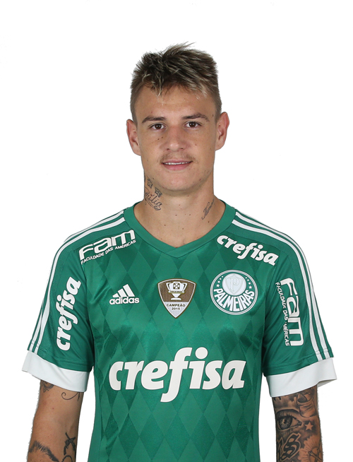 Camisa Atlético Mineiro Reinaldo Feminina