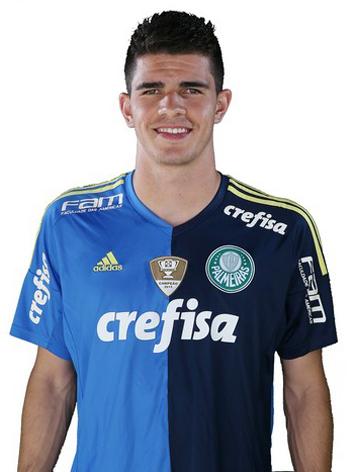47e649ebf6 Fernando Prass Jailson Vagner Vinicius
