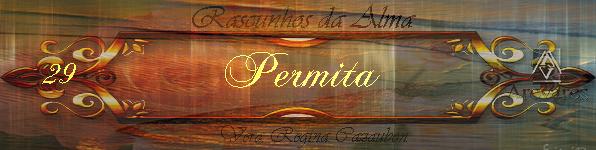 sites premium