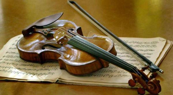 Violino_Hammer