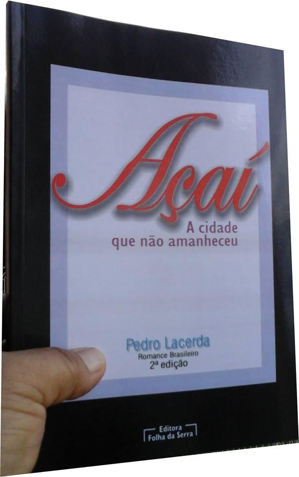 A_a_Pedro_Lacerda