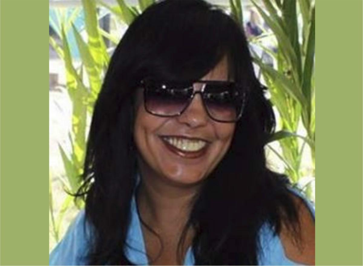 Amália Carneiro