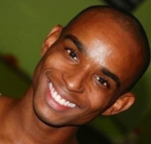 Elias_Gabriel_da_Silva