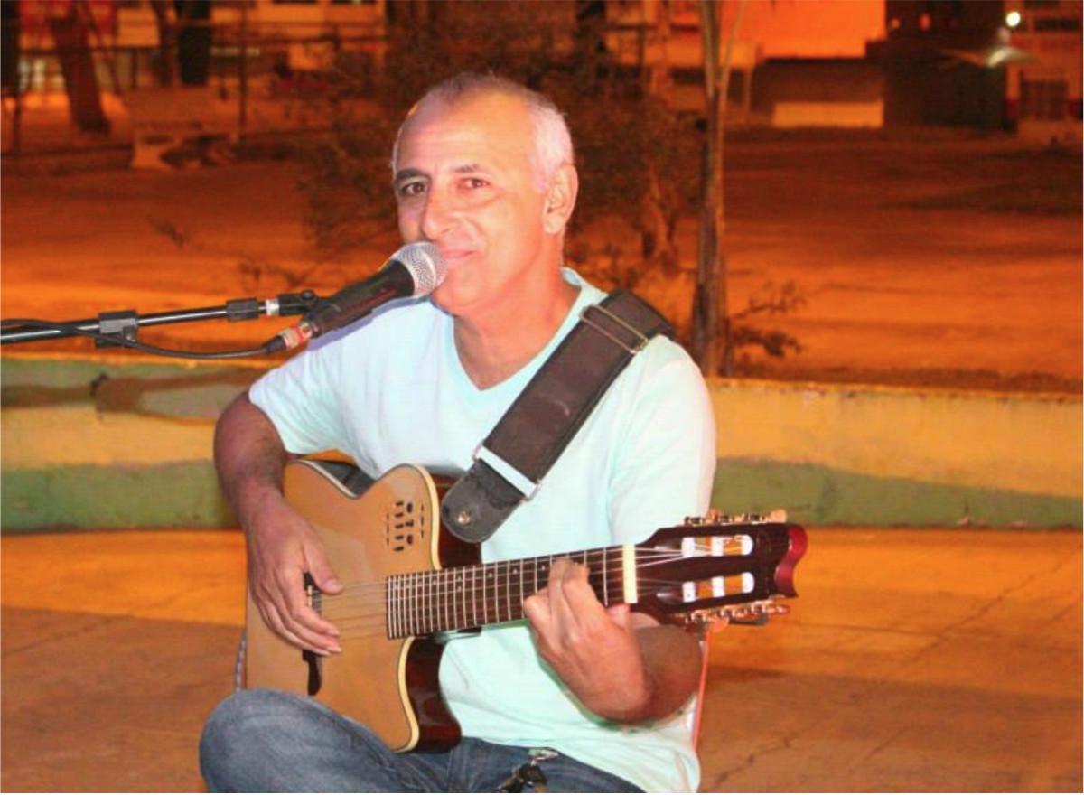 Marcos Granca
