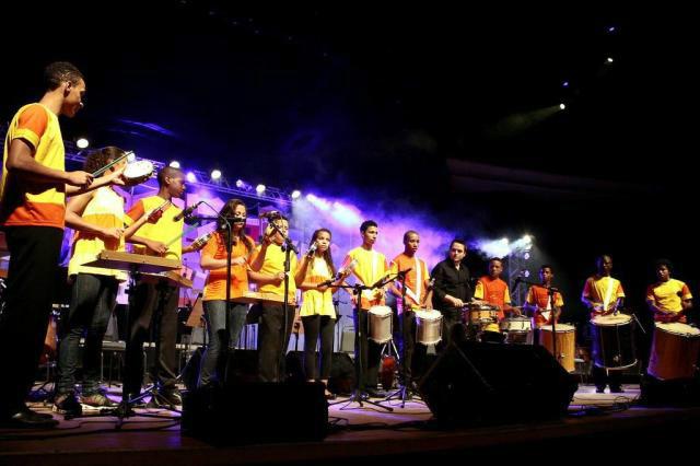 Orquestra_Villa_Lobos