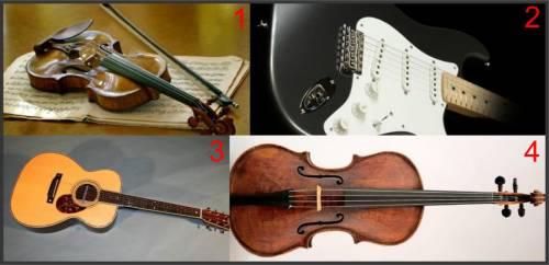 Os_quatro_instrumentos_mais_caros_do_mundo