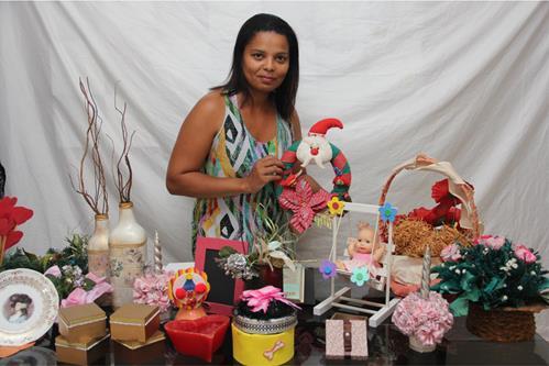 Regina Fonseca