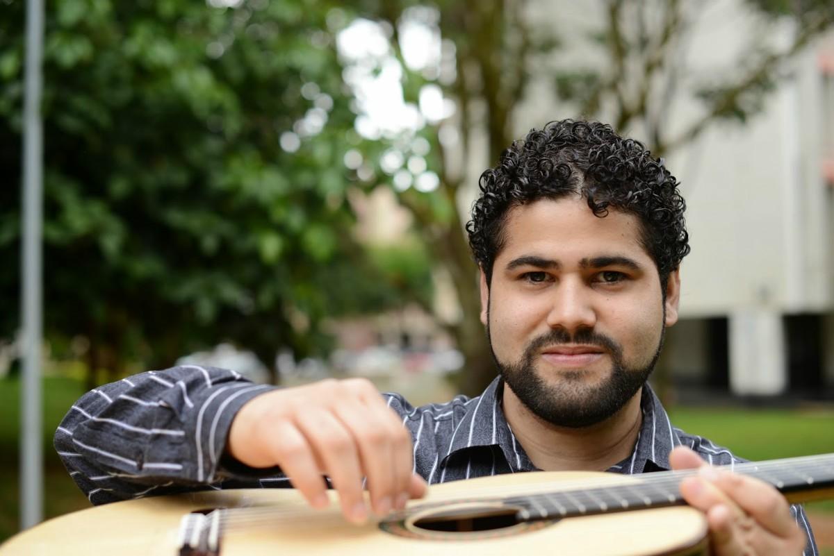 Violonista_Pedro_Aguiar