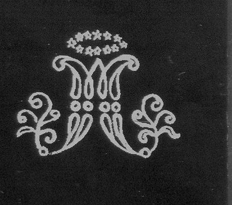 logo santista