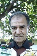 Salve Deus! EU COMANDANTE JANATÃ ADJUNTO MURUÃ KOATAY 108! HERDEIRO TRIADA HARPAZIOS RAIO ADJURAÇÃO RAMA 2000! MESTRE LÁZARO JOSÉ! Salve Deus.