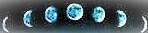 Salve Deus! As Cassandras de Forças Projetadas no Divino Amacê! Estrela Candente! Salve Deus.