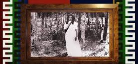 Salve Deus! O Caminho da Nossa Mãe mentora e Clarividente Tia Neiva! Salve Deus.