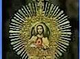 Salve Deus! O Nosso Senhor Jesus Cristo! É o meu Refúgio. Salve Deus.
