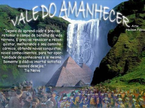 A Cachoeira do Jaguar! A história das PRINCESAS!
