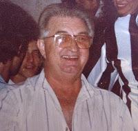 NESTOR SABATOVIZC
