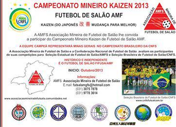 10c28cde26d2b Panorama internacional do futebol de salão (AMF) x futsal (FIFA)