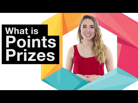 https://www.pointsprizes.com/ref/967778