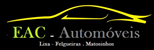 Automóveis venda Veículos Lixa Matosinhos Paços de Ferreira
