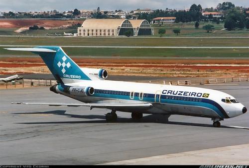 Boeing Avi.