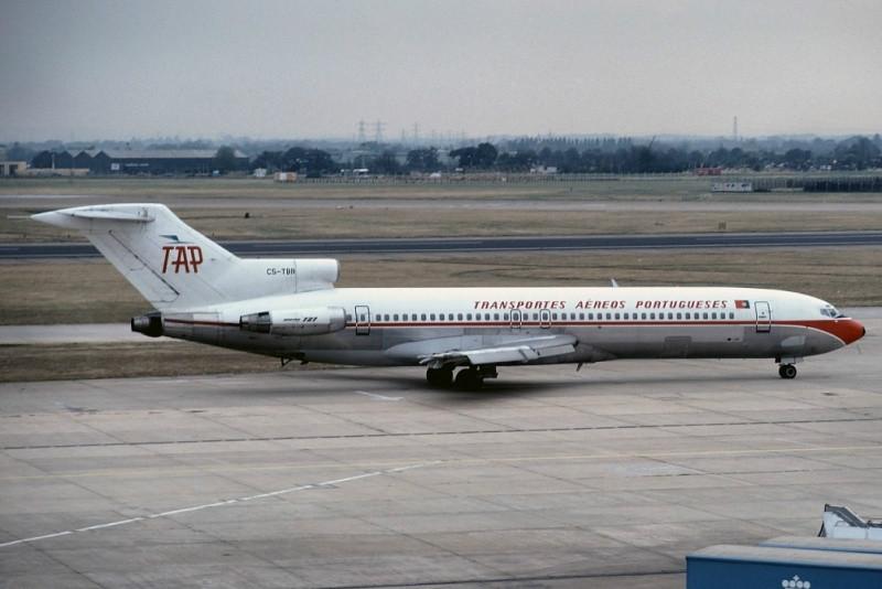 Avicom B. 727