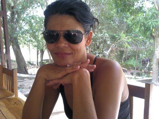 Natália Fernandes