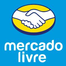 link p Mercado Livre