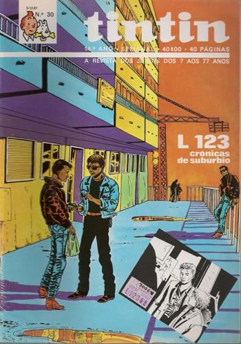 L 123 - 1 . L 123