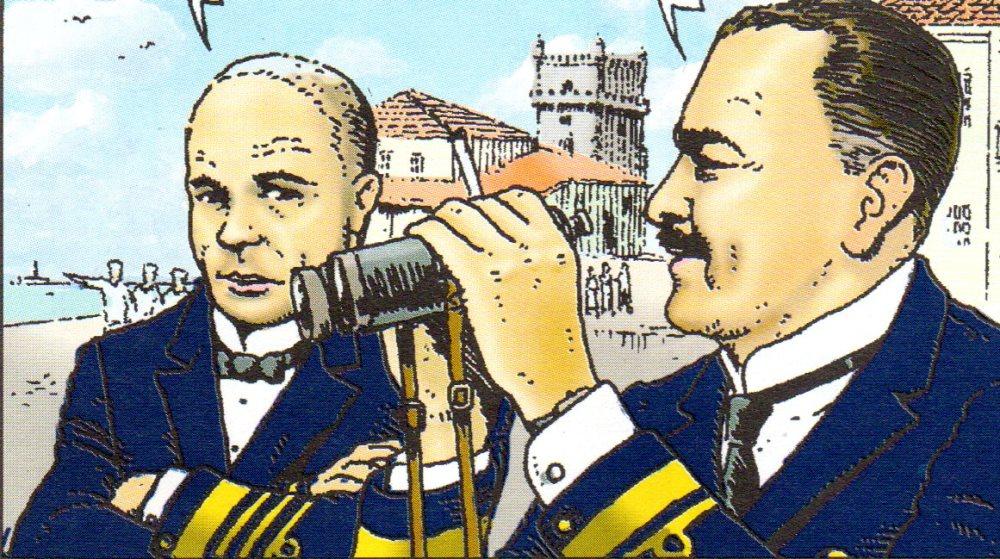 Capa  ASAS DA CORAGEM (AS) - 1 . ASAS DA CORAGEM (AS)