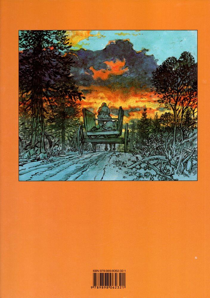 Prancha de: TORRES DE BOIS-MAURY (AS) - 14 . VASSYA