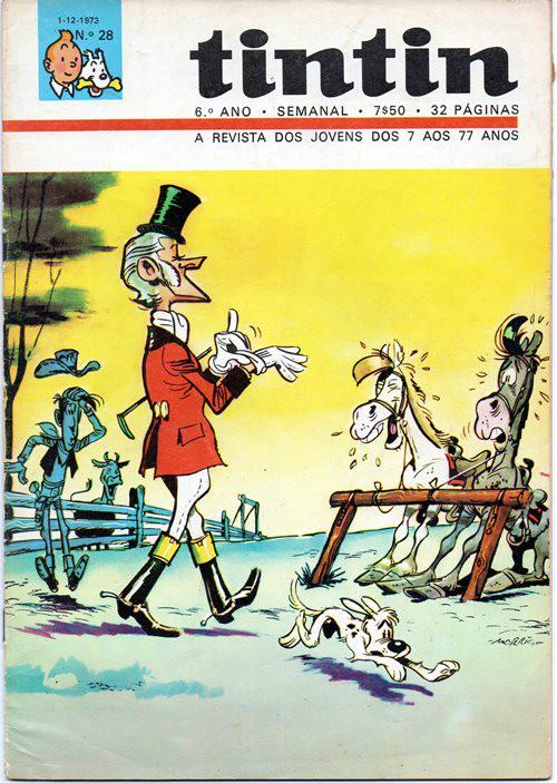 Tintin 628