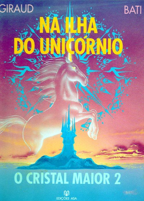 ALTOR - 3 . SEGREDO DE AURALIS (O)