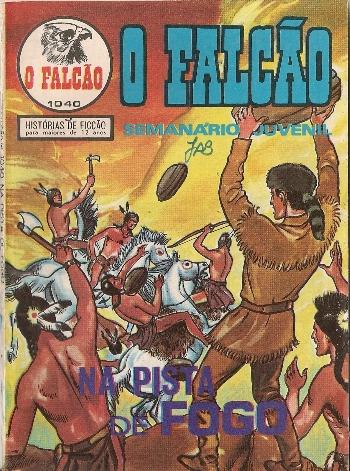 falcao_1040