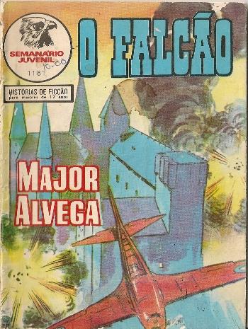 falcao_1161