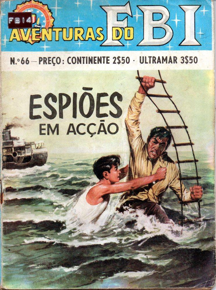 JACK, BILL & SAM - 3 . ESPIÕES EM ACÇÃO