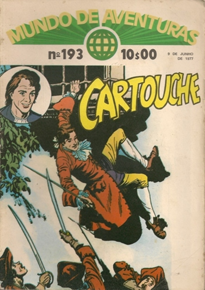 CARTOUCHE - 2 . CARTOUCHE DIVERTE-SE