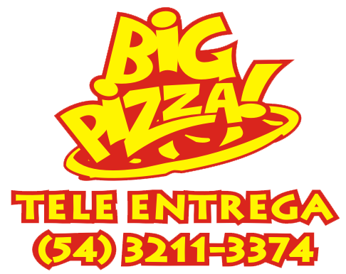 Big Pizza Caxias do Sul
