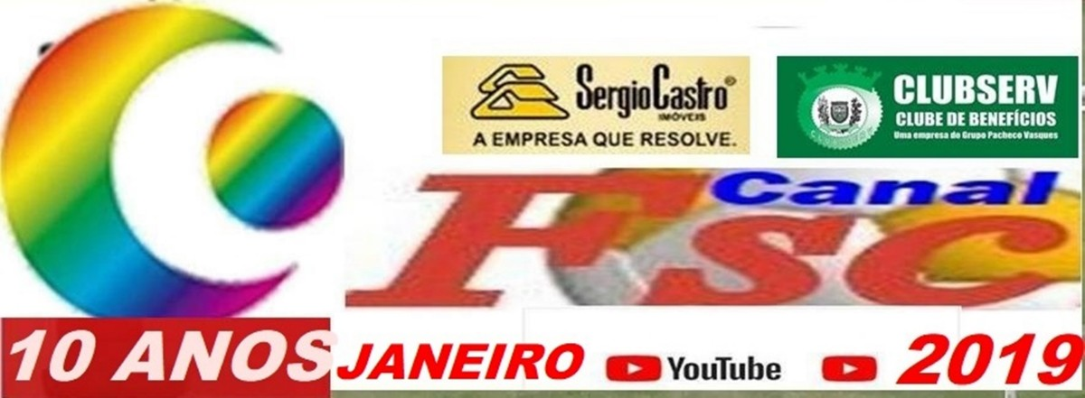 Fonte Camisa Seleção 2018 LINK ATUALIZADO COM Nº IGUAIS AOS DA CAMISA OFICIAL