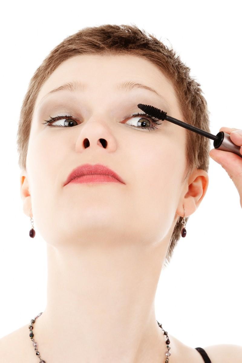 Beleza e maquiagem