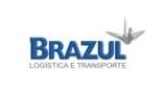 BRAZUL