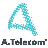 A Telecom