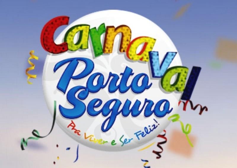 Carnaval Porto Seguro