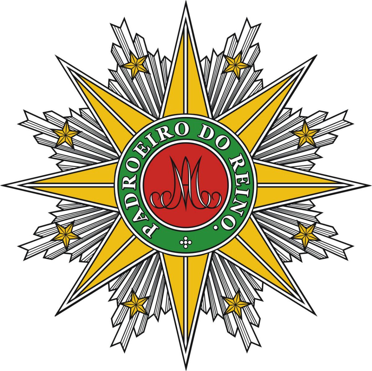 ordem de cavalaria