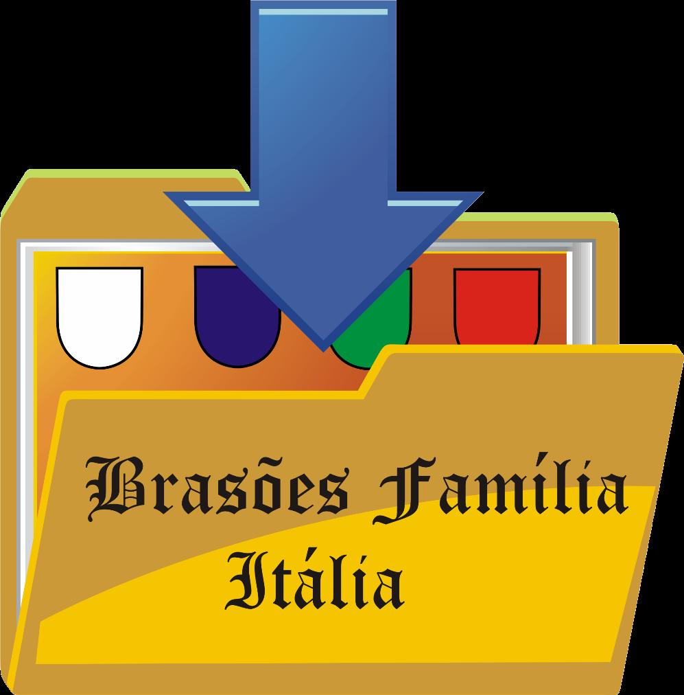 armorial italiano