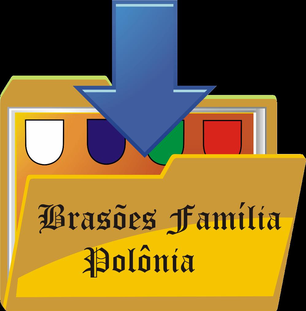 armorial polones