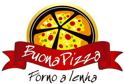 Buona Pizza Caxias