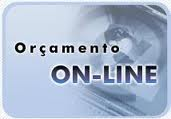 calcular seguro online