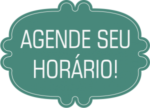 https://img.comunidades.net/cam/caminhos/agende_seu_horario_300x217.png