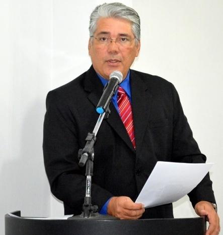 ALESSANDRU ALVES