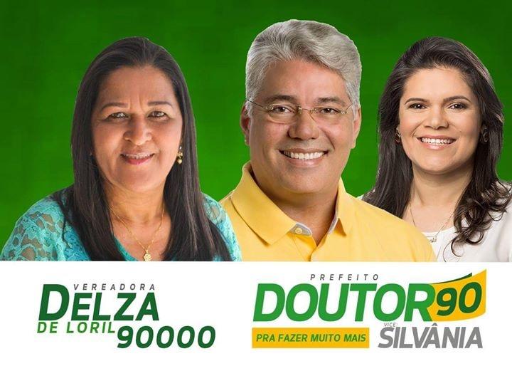 DELZA - 90000